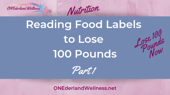 100 pound weight loss women over 40