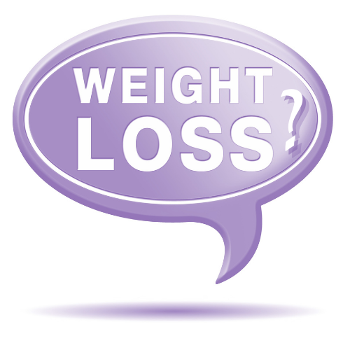 Hormone balance for easy weight loss for women over 40. healthy weight loss with macros and whole foods. Break the Weight Loss Plateau