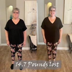 Hormone balance for easy weight loss for women over 40. healthy weight loss with macros and whole foods.