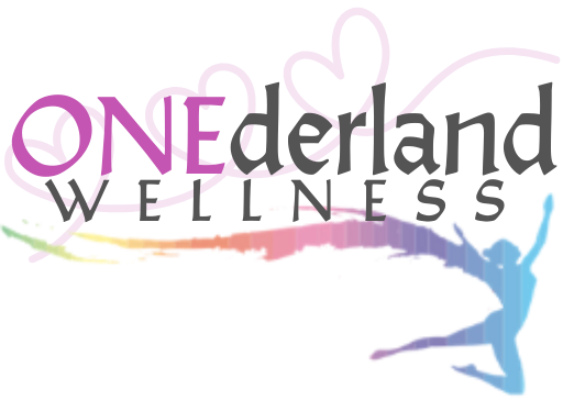ONEderland Wellness