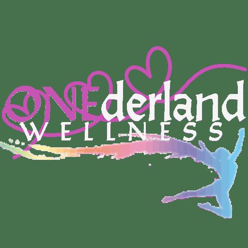 Hormone Imbalance to Hormone Balance and Weight Loss